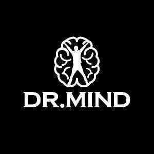"""ד""""ר מיינד - פתח תקווה"""