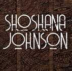 שושנה ג׳ונסון - ראשון לציון