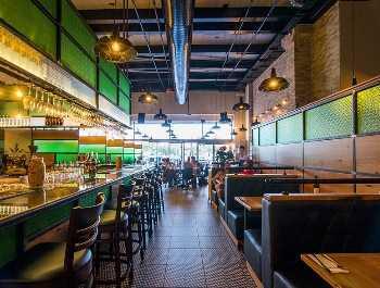 מסעדת רוזה - מודיעין