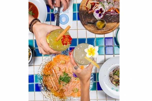 מסעדת סופלקי - נתניה