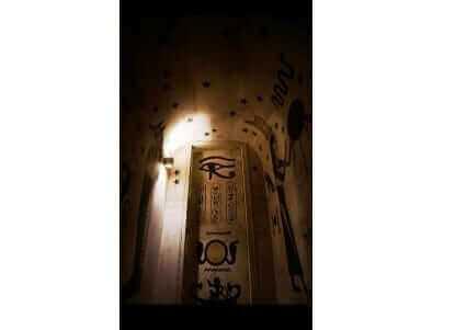 אקסייפ רומס ESC ROOMS  - פתח תקווה
