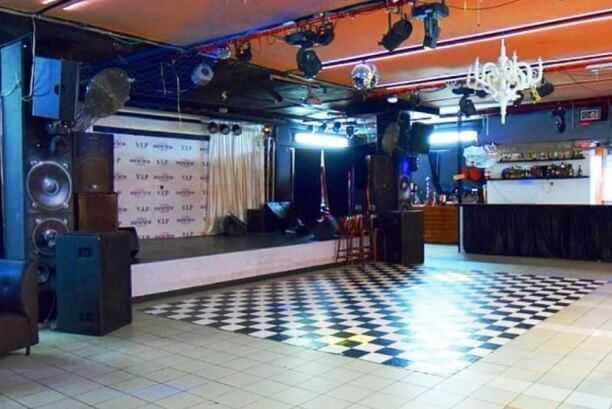 אביטל אירועים - חדרה