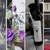 טעימות יין ביקב נטוף בימי שבת