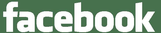 התחבר עם פייסבוק