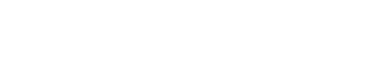 התחבר עם גוגל