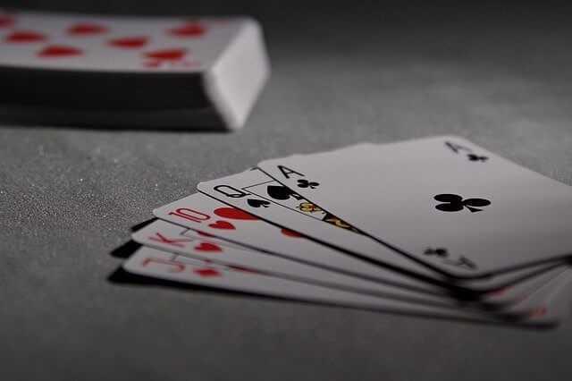 משחק ברידג'