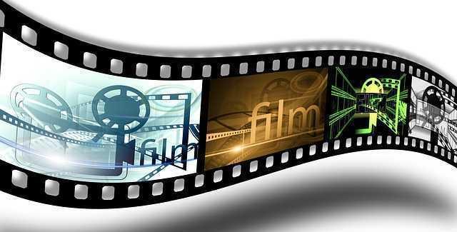 סרטים קולנוע