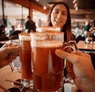 מבשלות בירה